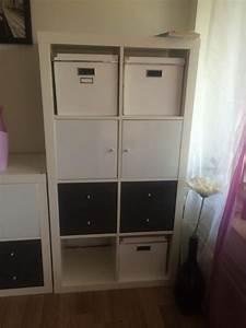 Ikea Regal Türen : ikea regale neu und gebraucht kaufen bei ~ Lizthompson.info Haus und Dekorationen