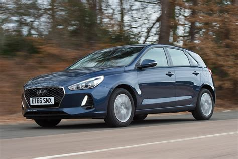 Hyundai Leasing Deals 2018  Best Car Leasing Deals 2018
