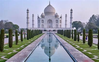 India Incredible Incentive