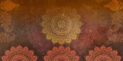 Indian Background India Yoga Wallpapers Desktop Meditation