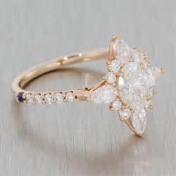 ring with birthstones enchanting gold ballerina ring portfolio durham