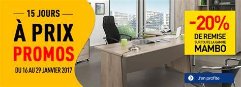 fourniture de bureau professionnel discount fourniture de bureau papeterie bureau et informatique