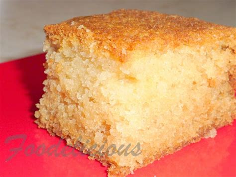 foodelicious eggless sponge cake   home  cream