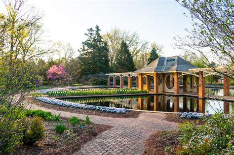 botanical gardens huntsville vlog top 6 tourist spots in county ihearthsv