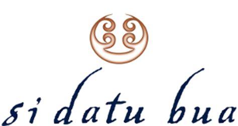 駑issions de cuisine si datu bua