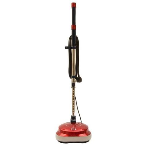 Ewbank FP160 Floor Polisher and Scrubber   Free Shipping