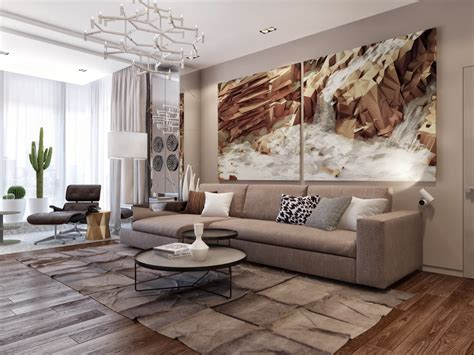 large wall for living rooms ideas inspiration