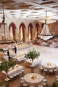wedding, reception, table, layout, ideas-a, mix, of, rectangular, and, circular, tables