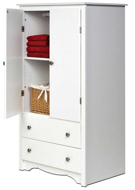 promotion armoire chambre 3 discount wood wardrobe armoire with consumer reviews