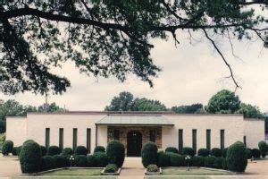 Canale Funeral Directors  Memphis  Tn Legacycom