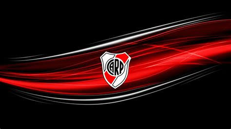 River Plate Wallpapers (80+ images)
