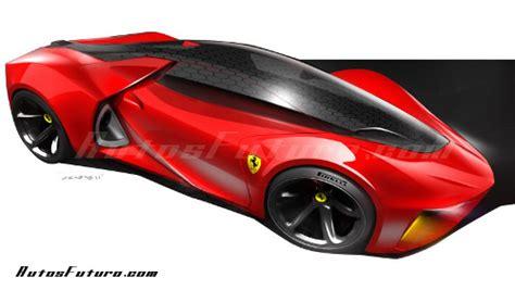 autos del futuro autos del futuro
