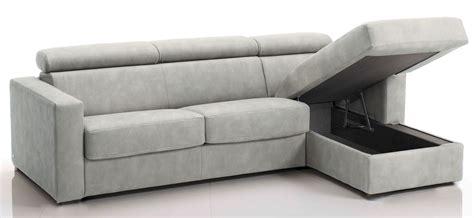 lit avec canapé canapé lit méridienne my