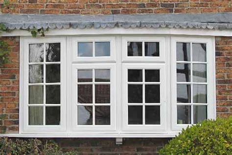 Upvc Windows In Kent, Essex & London  Fitter Windows