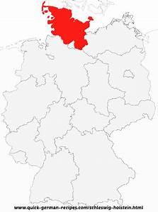 Brügge Schleswig Holstein : schleswig holstein just like oma ~ Orissabook.com Haus und Dekorationen