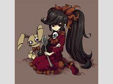 Ashley Warioware Image #1294950 Zerochan Anime Image Board