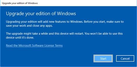 how to upgrade from windows 10 home to pro for free zdnet
