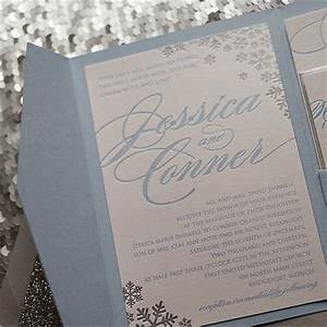 elegant design royal wedding invitation card for europe With wedding invitations online europe