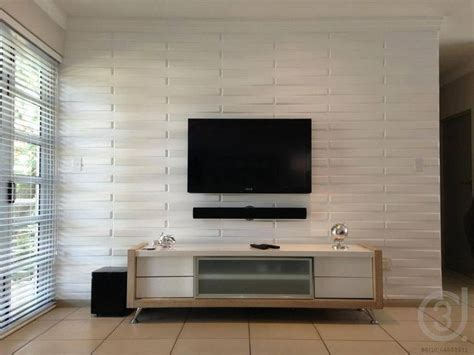 Tv Paneel Wand by Best 25 Tv Wall Panel Ideas On Lcd Panel