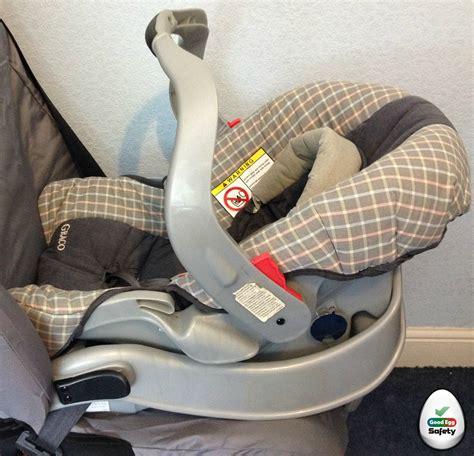 hand car seats   car seat safe good egg