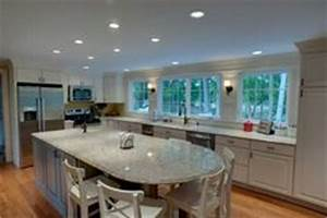 Traditional Kitchens On Pinterest Traditional Kitchen