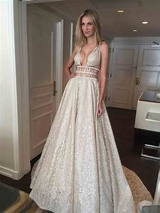 how much do bridesmaid dresses cost wedding dresses asian With how much do berta wedding dresses cost