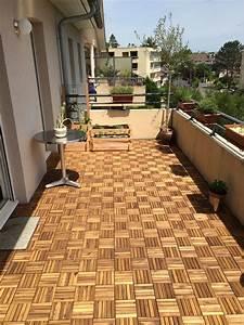 Terrasse En Caillebotis : caillebotis bois ikea ~ Premium-room.com Idées de Décoration
