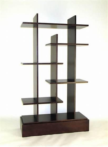 Shelves Cube Bookcases Types Shelf Storage Bookshelf
