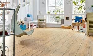 Pvc Boden Fußbodenheizung : pvc boden ~ Markanthonyermac.com Haus und Dekorationen