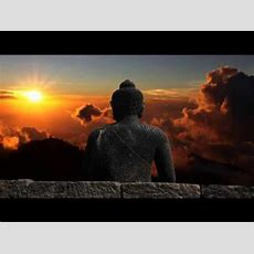 17 Best Images About Sounds Of Isha On Pinterest  New Age, Mantra And Sleep