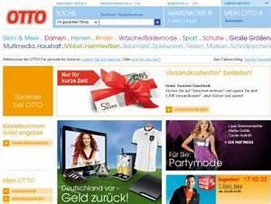 Otto Versand Onlineshop : otto versand sterreich katalog online mit sale ~ Watch28wear.com Haus und Dekorationen
