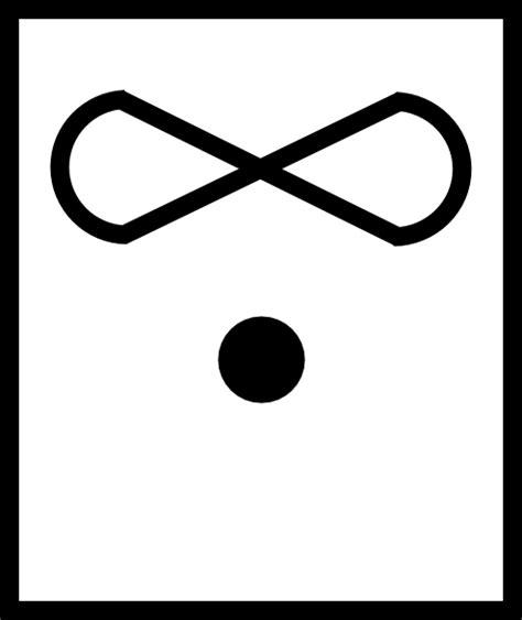 symbole interdiction seche linge symbole interdiction seche linge 28 images symboles de lavage conseils d utilisation