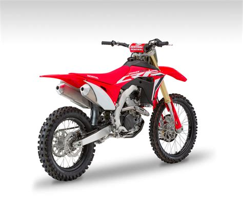 honda motorcycles 2020 2020 honda crf250rx guide total motorcycle