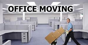We're Moving Office! | American Wagyu Association