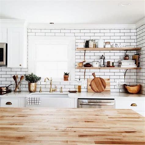 tablette pour la cuisine rangement mural tablette et étagère pour la cuisine