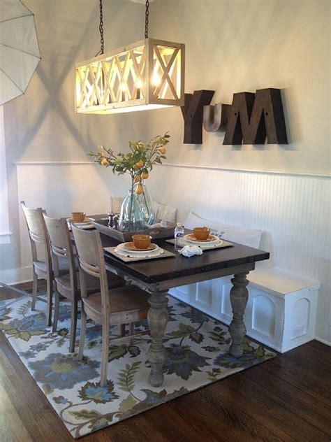 hgtv fixer upper homes   rent  homeaway
