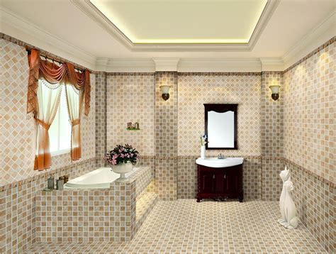 3d bathroom designer 3d bathroom design 3d house