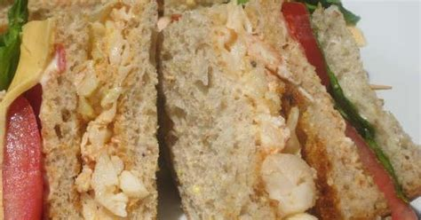cuisiner un homard congelé la fille de l 39 anse aux coques sandwich au homard