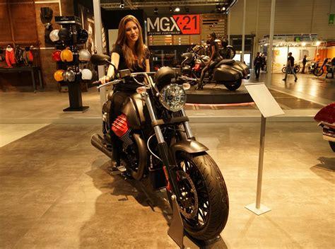 Moto Guzzi Audace 2019 by 2018 Moto Guzzi Audace Carbon Review Total Motorcycle
