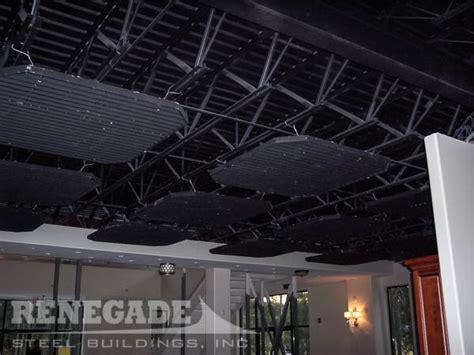 amc lighting raleigh nc amc lighting renegade steel buildings