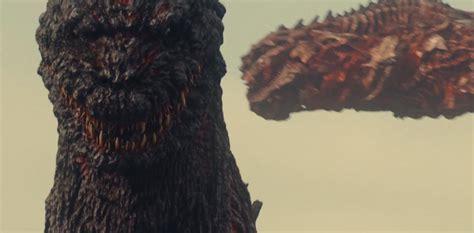 Movies Godzilla/toho