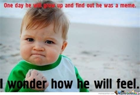 Win Meme Baby - win baby memes best collection of funny win baby pictures