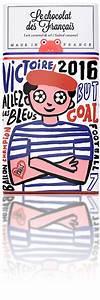Pull Le Coq Sportif Bleu Blanc Rouge : comment supporter les bleus avec style men are delicious ~ Melissatoandfro.com Idées de Décoration