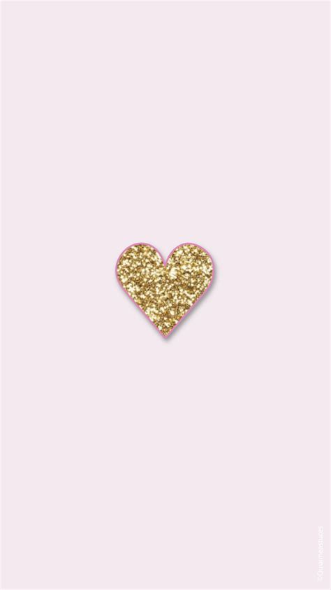 Screen Lock Screen Gold Pink Wallpaper Iphone by Hello Simple Pink Gold Iphone Home Wallpaper