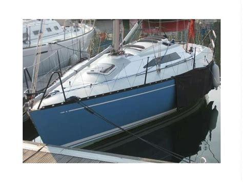 X102 Sailboat by Boat X Yachts X 102 Inautia Inautia
