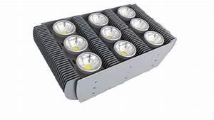 Led Strahler Innen : 1000 watt led strahler flutlichtstrahlen ~ Markanthonyermac.com Haus und Dekorationen