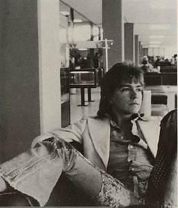 1028 best David Cassidy images on Pinterest | David ...