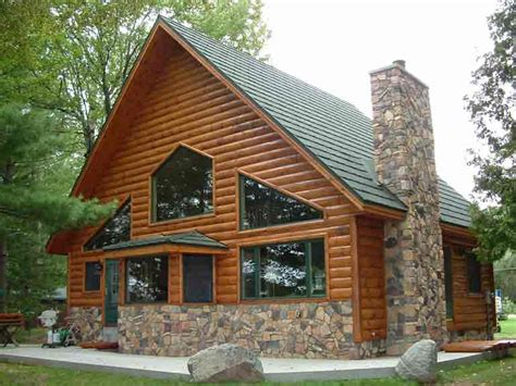 log cabin paneling cedar log siding wood flooring paneling siding doors