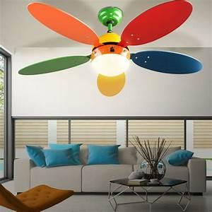 Möbel Design Shop : kinder m bel set in farbenfrohem design unsichtbar lampen m bel wohnen ventilatoren mit ~ Sanjose-hotels-ca.com Haus und Dekorationen