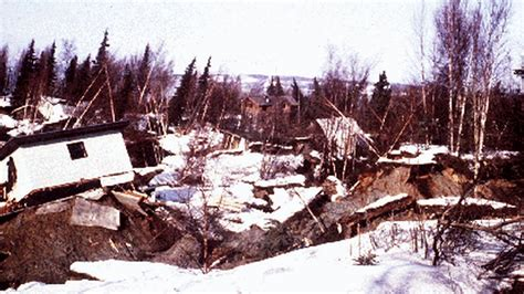 weather history  good friday alaska earthquake youtube